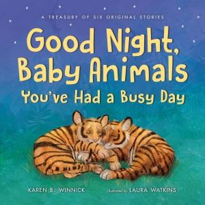goodnight-babyanimals