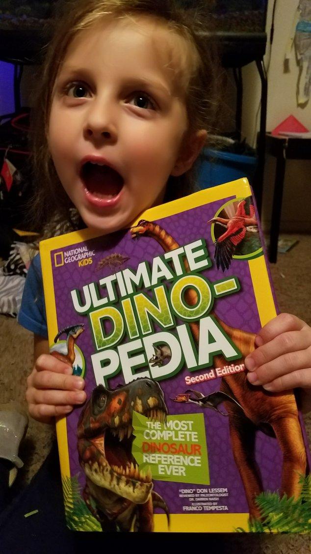 cradle to cradle review book